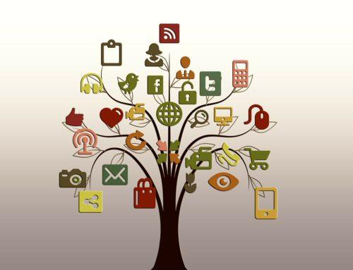 Content marketing: 7 Pasos para implementar esta estrategia