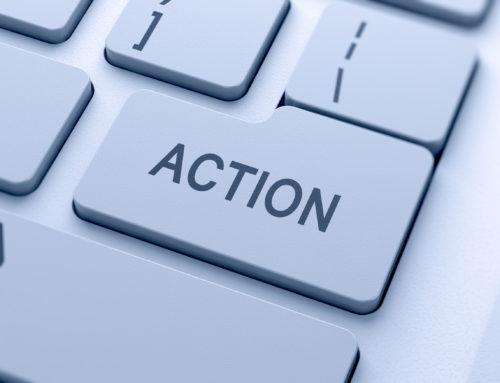 Call to Action: ¿Cómo generarlo?