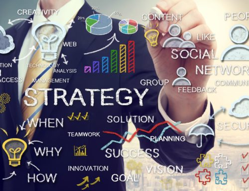 Autores Invitados: marketing online para tu blog