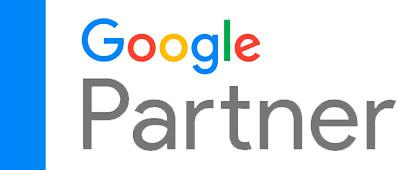 ADE - Google Partner