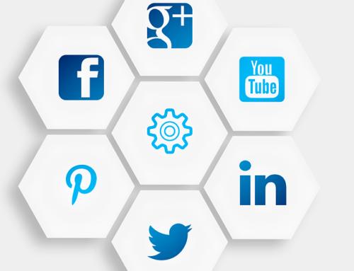 Redes sociales: un paso más cerca con tus clientes