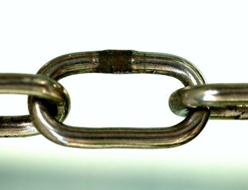 LinkBuilding: ¿Qué necesito saber sobre él?