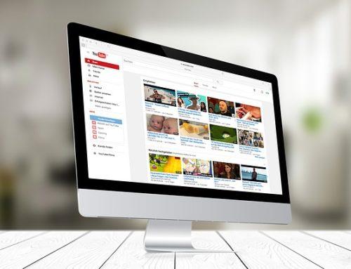 YouTube: ¿tu empresa necesita un canal?